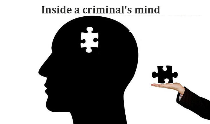criminologist-inside-a-criminal's-mind-3