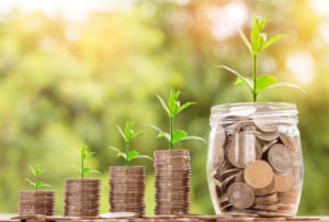 Financial planning - how to build an emergency fund