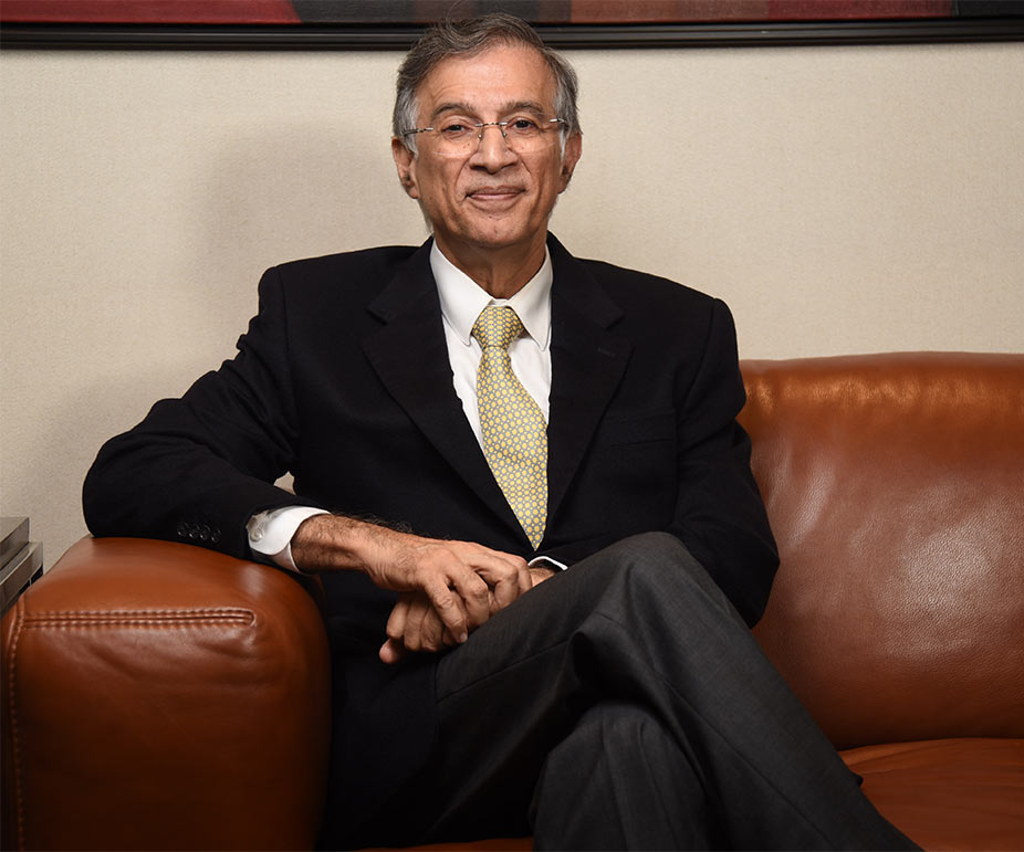COVID-19: Housing prices may fall by 15 to 30%; it's time to buy one, 30 stades, Dr Niranjan Hiranandani, ASSOCHAM, NAREDCO, Powai