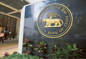 RBI-Can banks rescue Indian economy from COVID-19?