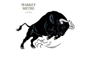 Clear path for bulls now, market to rally, nifty to touch 11000 this week, 30 stades,