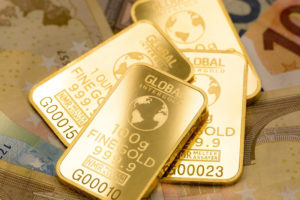 Gold: Time to book some profits, equity vs gold vs silver, Rs 55,000, should you buy gold, 30 stades