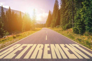 Retirement planning: 7 ways to beat low interest rates and inflation, inevstment, planning, personal finance 30 stades