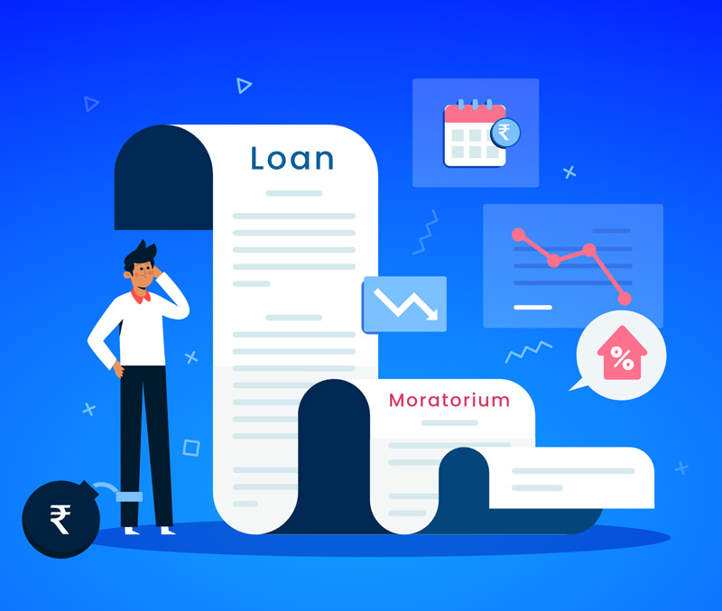 Six tips to navigate your loans & finances after the moratorium 30 stades