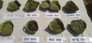From ragi momos to snails, how tribal food is becoming the ambassador for Jharkhand's indigenous culture ajam emba 30stades