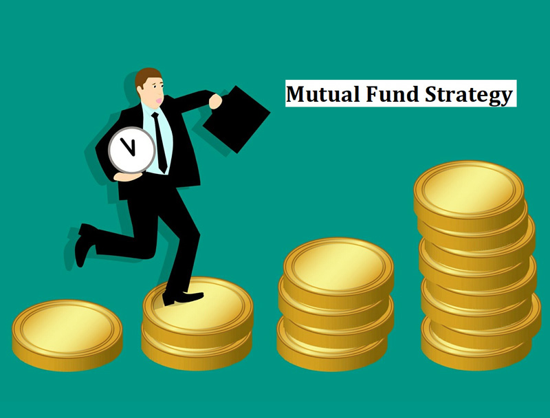 5 options for mutual fund investors to maximise gains & minimise risks right now