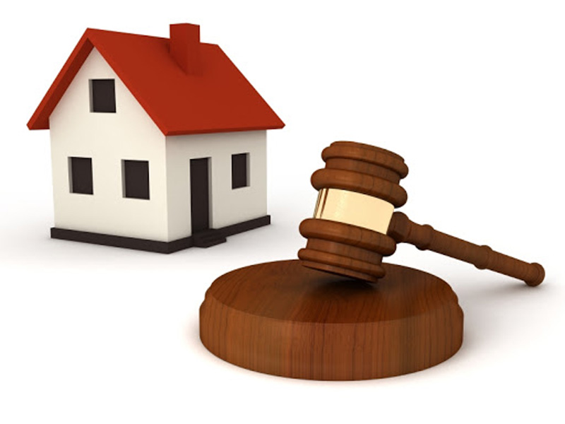 5 points to keep in mind while buying a bank auction property real estate investment personal finance