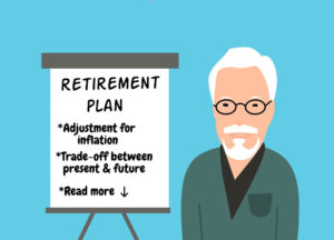 Retirement planning: 5 tips to retire rich personal finance investment old-age finances 30stades