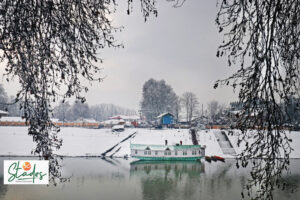 In pictures: Winter in Kashmir through its food, fire pots, and pherans harissa hamam kangri gulmarg winter sports 30 stades