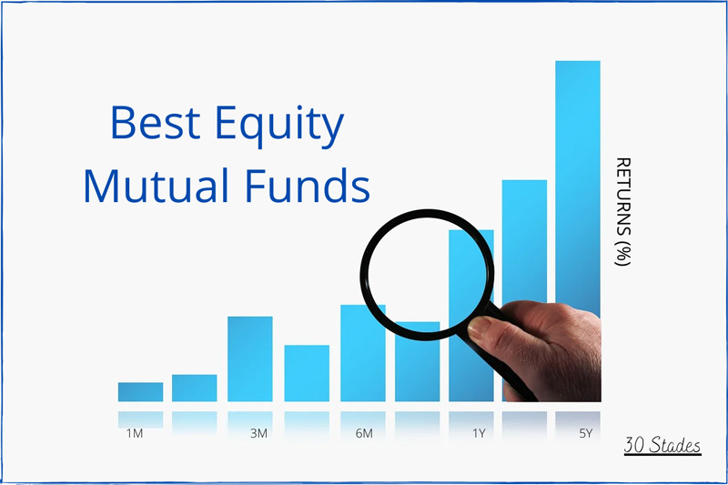 Top 10 diversified equity mutual funds for investment right now personal finance 30 stades