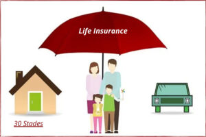 Tax Saving: 5 points to keep in mind while buying life insurance plans 30 stades personal finance