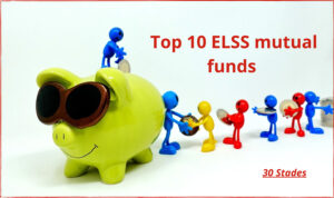 Tax Planning: Top 10 tax-saving mutual funds or ELSS to invest in right now