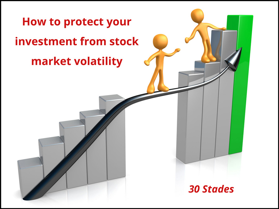 5 points to keep in mind while playing in the stock market right now 30stades