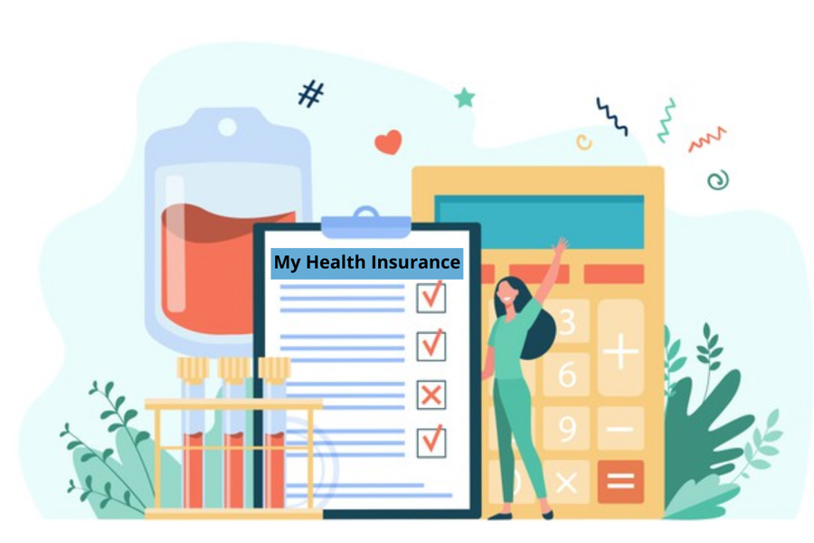Why women need a separate health insurance cover & how to go about it ovarian breast cancer thyroid fertility insurance 30 stades