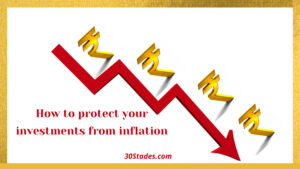 Rising inflation: Where should you invest your money as yields on FDs turn negative mutual funds equities stock markets gold real estate investment financial planning 30 stades