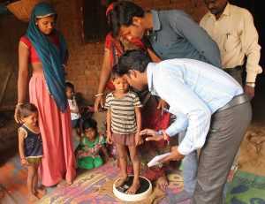 Rescuing mortgaged kids, giving tribals a voice in decision-making, how Vaagdhara is bringing change from ground up rajasthan child labour lockdown 30stades