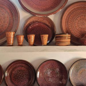 With roots in Indus Valley Civilisation, can Gujarat's Khavda pottery reinvent the wheel? kitchen utensils earthenware clay pots kitchen 30stades