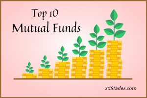 top 10 mutual funds for investment right now over 40 percent returns 30stades